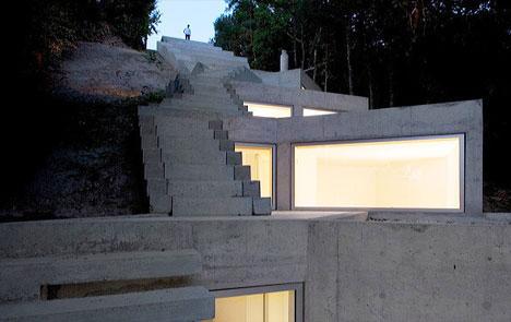 2-modern-house-design1