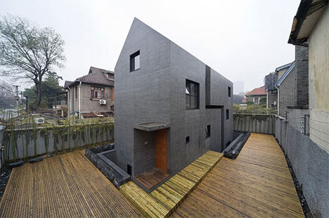 3a-modern-house-design