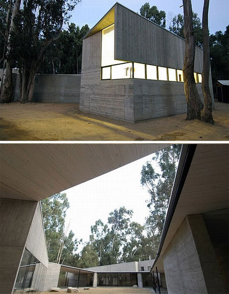 4-modern-house-design