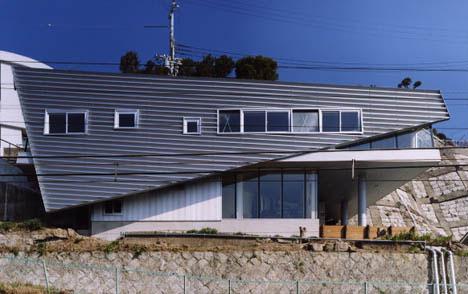 6-modern-house-design