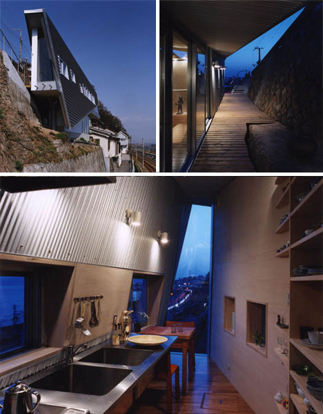6a-modern-house-design