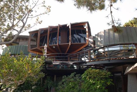 architect-designed-creative-home
