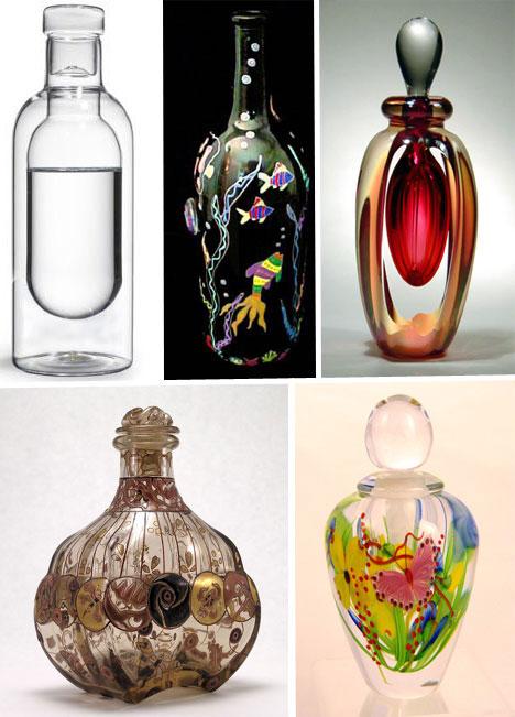 bottles11