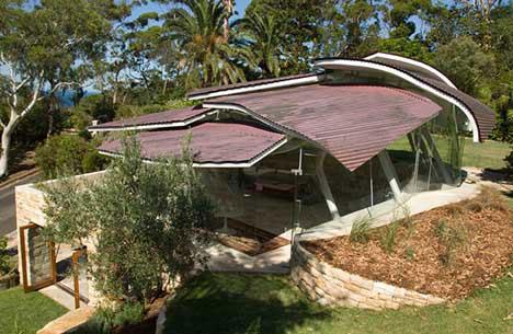 camouflage-australian-contextual-building