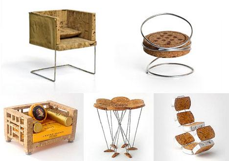 champagne-cork-chairs