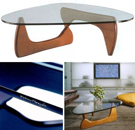 coffee_tables_1