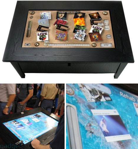 coffee_tables_10