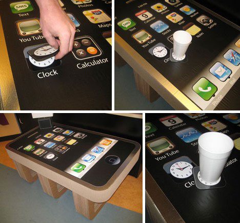 coffee_tables_11