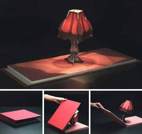The Coffee Table Book Lamp Table. Coffee_tables_14
