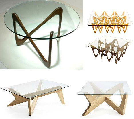 coffee_tables_2