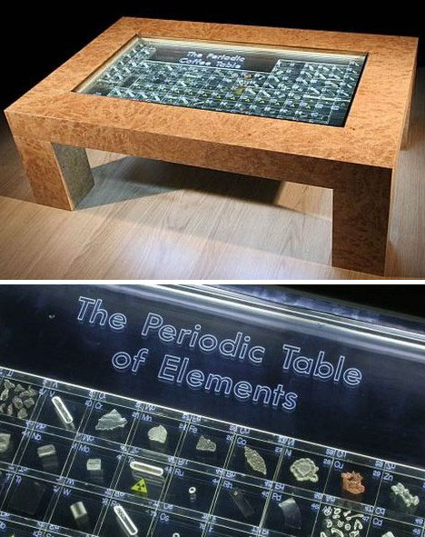 coffee_tables_9