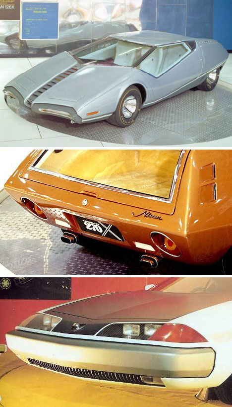 concept_cars_10a