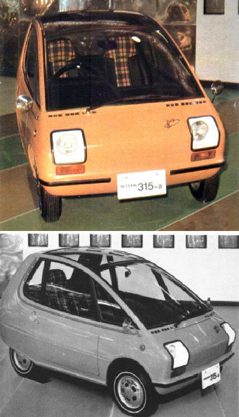 concept_cars_10b