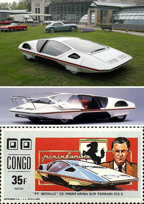 concept_cars_11
