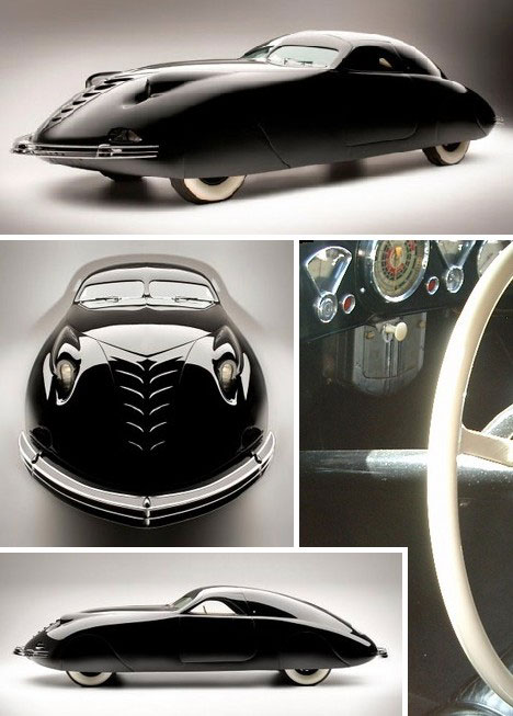 concept_cars_2