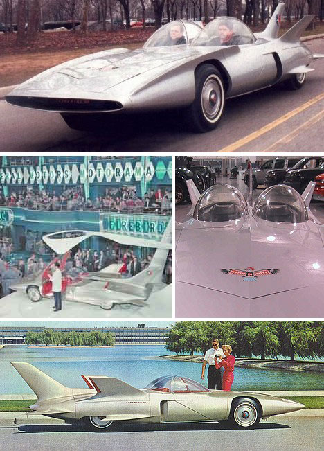 concept_cars_5