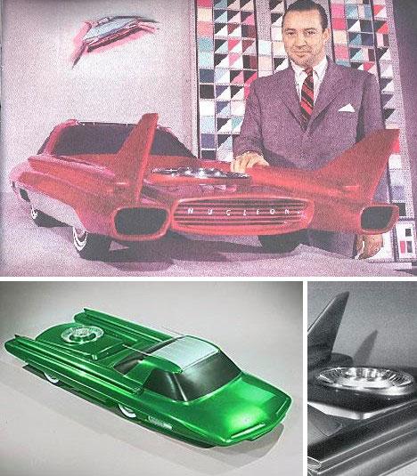 concept_cars_6b