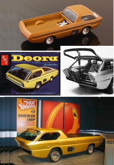 concept_cars_8a1