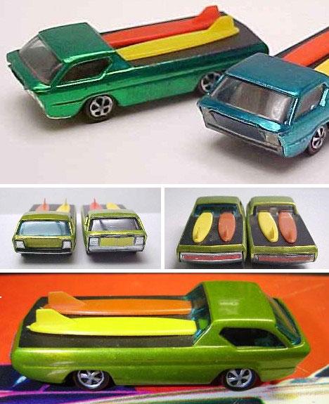 concept_cars_8b