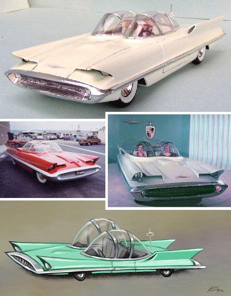 concept_cars_9a