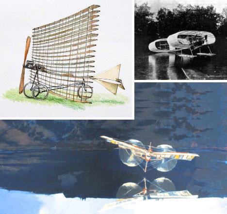 concept_planes_1