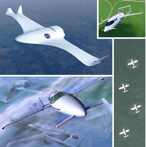 concept_planes_10