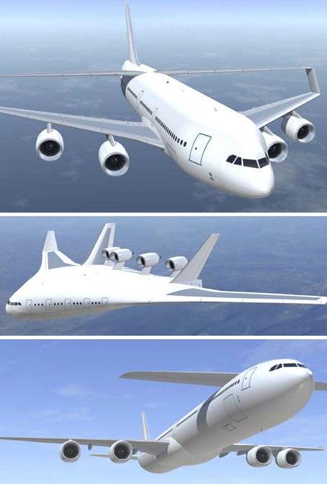 concept_planes_11