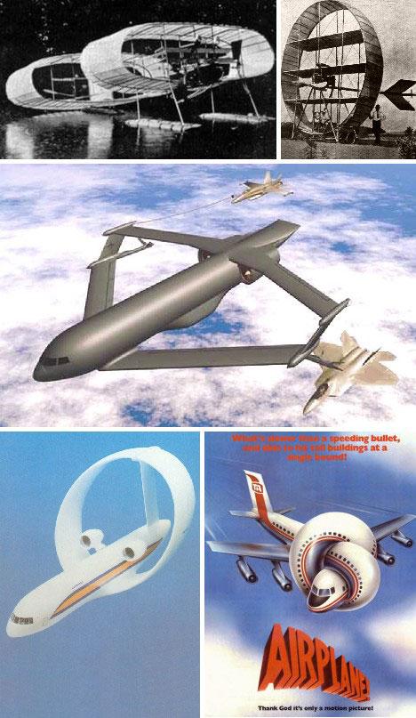 concept_planes_12