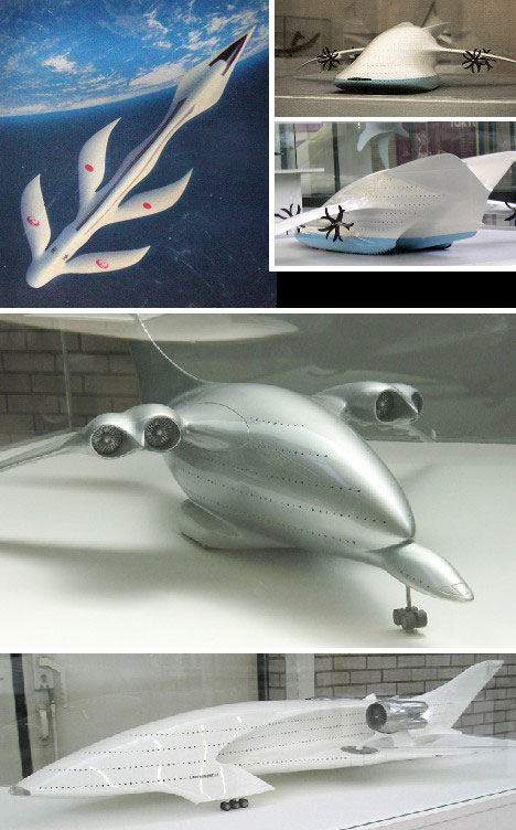 concept_planes_13
