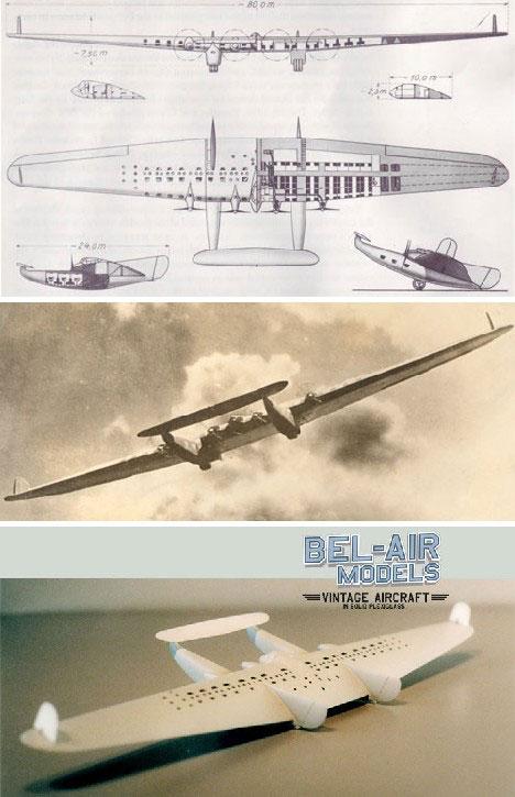 concept_planes_2
