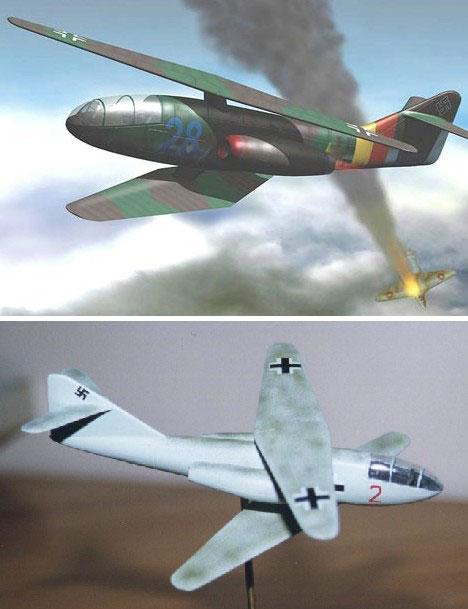 concept_planes_3b