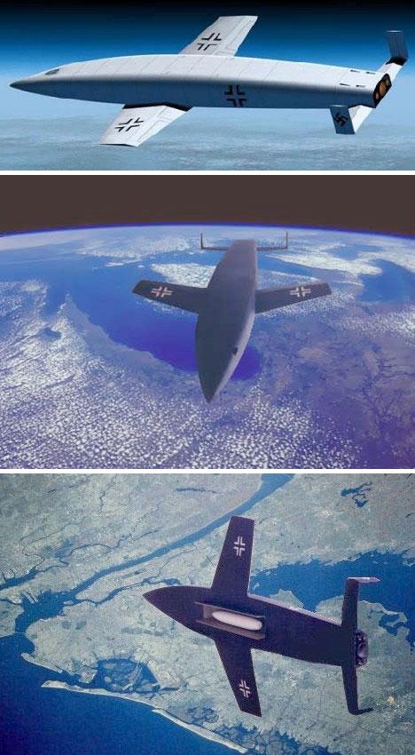 concept_planes_4