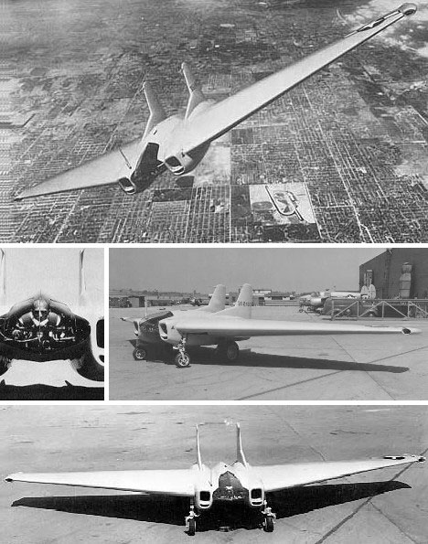 concept_planes_5