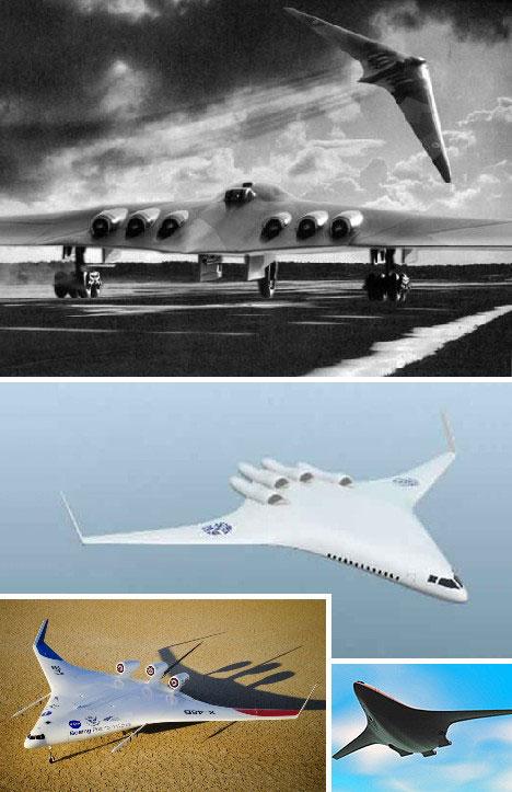 concept_planes_9