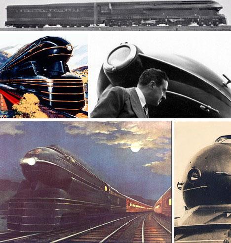 concept_train_10