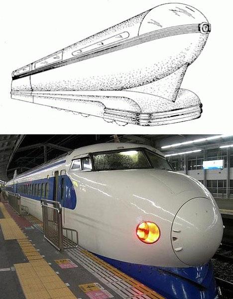 concept_train_11