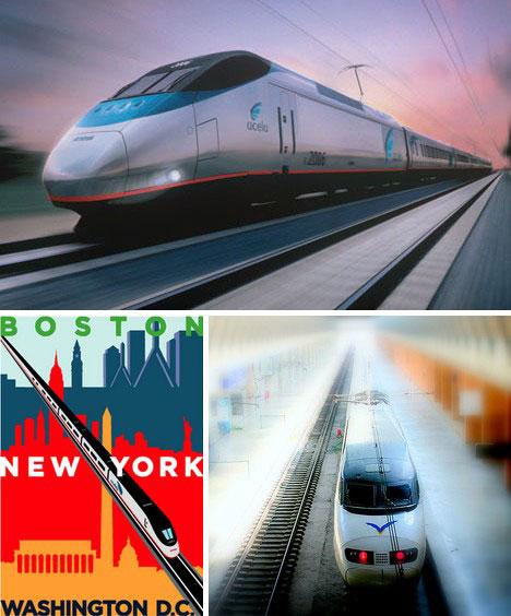 concept_train_13