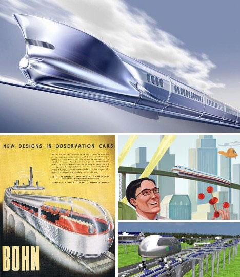 concept_train_15