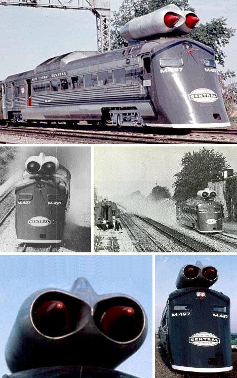 concept_train_7