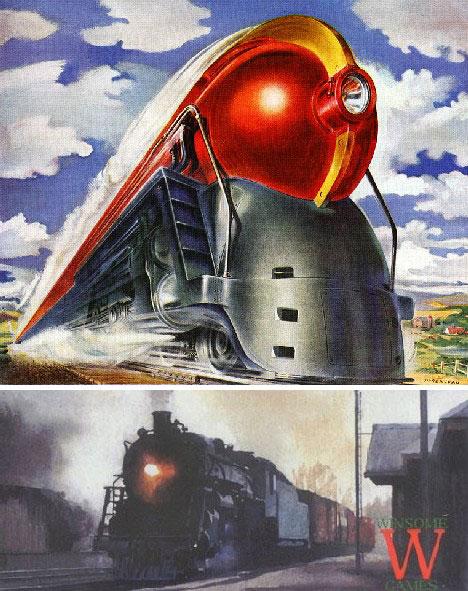 concept_train_9