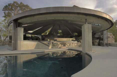 contextual-rock-concrete-house
