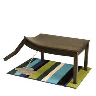 . Art of Design  16 Amazing   Artistic Furniture Designs   Urbanist