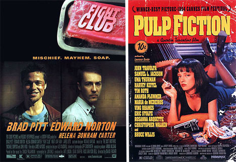 fightclubpulpfiction