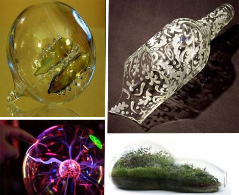 glassmontage1