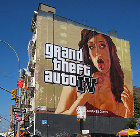 gta-billboard-1