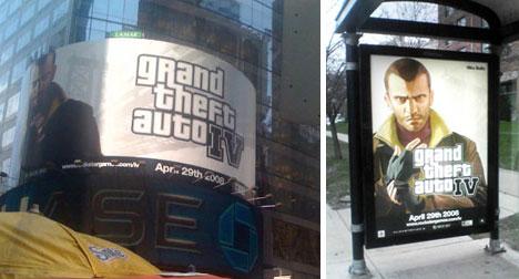 gta-billboard-21