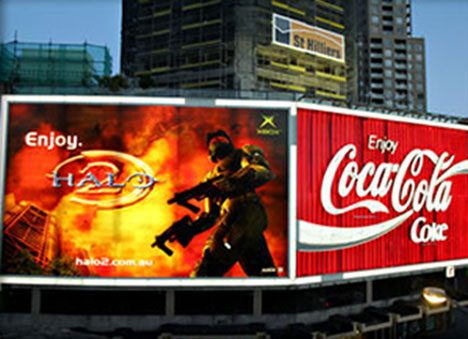 halo2_coke_billboard