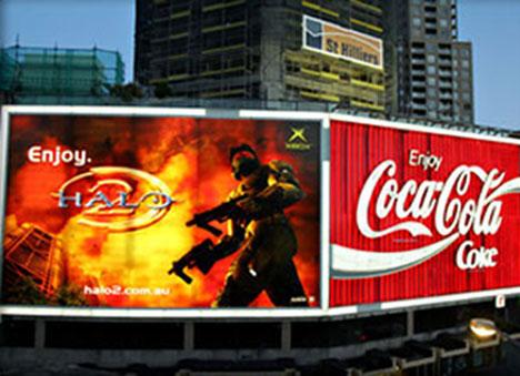 halo2_coke_billboard