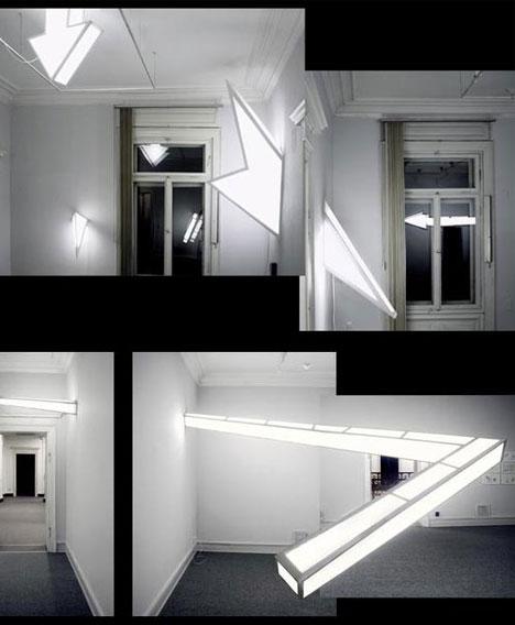 installation-art-interior-design