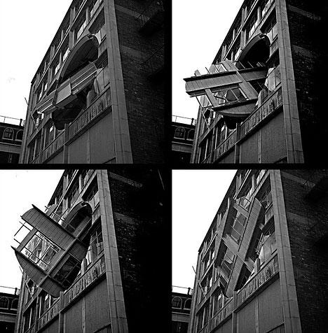 installation-art-rotating-building